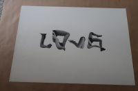 DE VREE, PAUL - Paul De Vree Love
