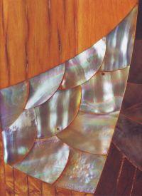 WITT-DÖRRING, CHRISTIAN - Koloman Moser Two Masterpieces
