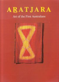 - Aratjara Art of the First Australians