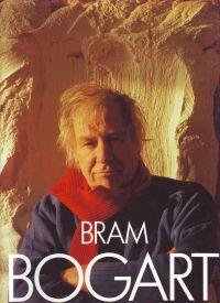LEGRAND, FRANCINE-CLAIRE - Bram Bogart