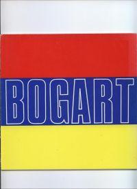 - Bram Bogart