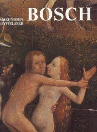 MARIJNISSEN, ROGER H. / RUYFFELAERE, P. - Hiëronymus Bosch Het volledig oeuvre