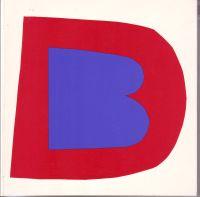 - British design - konstindustri och design 1851-1987