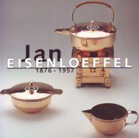 KREKEL-AALBERSE, ANNELIES A.O. - Jan Eisenloeffel 1876 - 1957