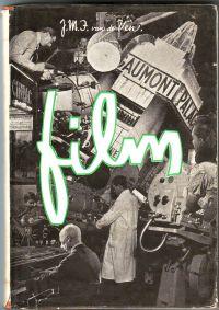 VAN DE VEN, J. M. F. - Film