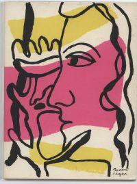 - Fernand Léger exposition rétrospective 1905-1949