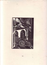 MASEREEL, FRANS - Kunst - Opbouwen Frans Masereel