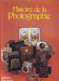 WILLS, CAMFIELD ET DEIRDRE - Histoire de la Photographie