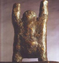 VERMEERSCH, ETIENNE / BOYENS, PIET - Herman Van Nazareth schilder / Painter beeldhouwer / Sculptor