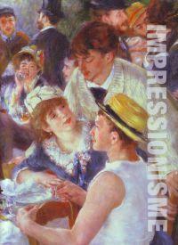 KUHL, ISABEL - Impressionisme Een feest van licht