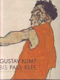 - Gustac Klimt bis Paul Klee Wotruba und die Moderne