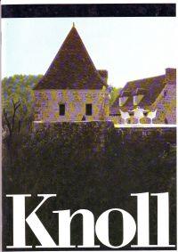 - Knoll