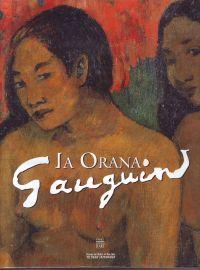 - la Orana Gauguin