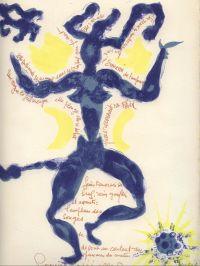 VERCORS - Tapisseries de Jean Lurçat 1939-1957 Avant propos de Vercors