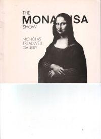 - The Mona Lisa Show