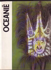 - Oceanië Geschiedenis en Cultuur