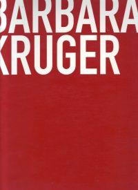 VETESSE, ANGELA A.O. - Barbara Kruger