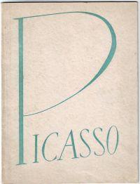 MESENS, E.L.T. - Picasso