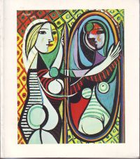 - Picasso aus dem Museum of Modern Art New York und Schweizer Sammlungen