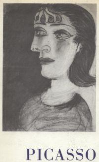 MARCENAC, JEAN - Picasso 90