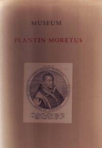 VERMEYLEN, EDMOND - Museum Plantin-Moretus Foto's Edmond Vermeylen