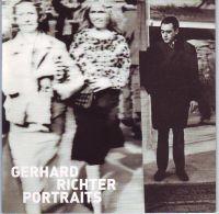 - Gerhard Richter Portraits