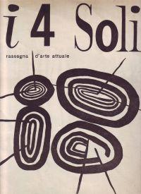 - i 4 Soli anna I n. 1 gennaio 1954