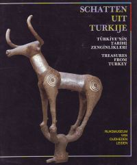 - Schatten uit Turkije Treasures from Turkey
