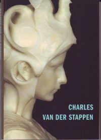 - Charles Van der Stappen 1843-1910