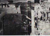 VOSTELL, WOLF - Vostell Phaenomene 10 originale 1960-1971