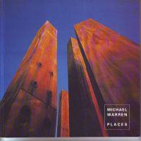 XURIGUERA, GERARD - Michael Warren Places