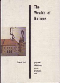 LAUF, CORNELIA - The Wealth of Nations