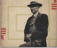 - Frank Lloyd Wright