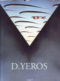 - Dimitris Yeros